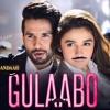 Gulaabo - Shandaar - 2015 - Shahid - Kapoor - Alia - Bhatt mp3