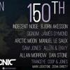 Coop & Jones - Trance Sensation 150