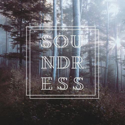 Soundress Label Mix Autumn 2015 • Indie • House • Nu Disco