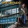 03. Ephraim Juda - Heat Is On