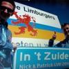 Nick & Patrick - In 't Zuide! (LVK2016)