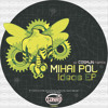 Mihai Pol - Nu Te Supara Frate (Original Mix) Preview