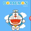 (COVER) Doraemon Theme Song (Japanese Version)