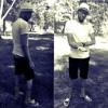 B.L.A.K.E. - Hardway.mp3