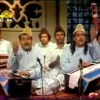 Tajdar_e_haram Ghulam farid sabri