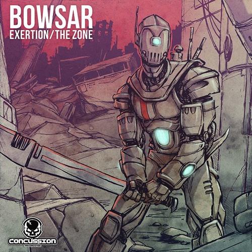 Honey T & SBSTRD - IDKFA (Bowsar Remix) [free download]