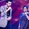 Dilbar Mere And Chura Liya Hay.Atif Aslam And Asha Bhosle