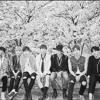 BTS Piano Medley (Mashup)