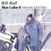 RIF RAF-