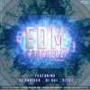 Humnva (DJ SD ft. DJ TEJ Remix