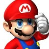 Re-Edit Song Super Mario Bros By (Miss Kate)Free Download