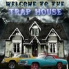 welcome 2 dah trap house pt1