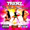 Trenz - Tip Like Ballerina | Strip Club Riddim | @TrenzMusic.mp3