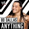 WWE: Anything (Bo Dallas)