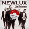 Download 02 Never Get Old Mp3