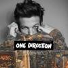 One Direction - No Control (Eminik Remix)