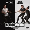 Coone x Bassjackers x GLDY LX - Sound Barrier (OUT NOW)