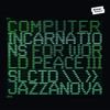 03 - Jazzanova - Introspection (Calm's Outerspect Remix)