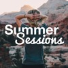 Empire Sounds // Summer Sessions 007