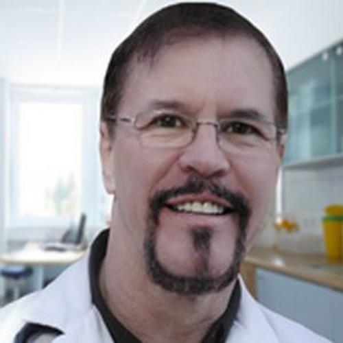 Dr. Lane Sebring Describing His Experience In Med School