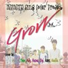 INFINITE Grow OST - Together Cover by INSPIRIT FAMILY INA