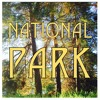 National Park: Series 1 Episode 1: Fire