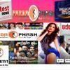 Latest Hindi News | Hindi News Online
