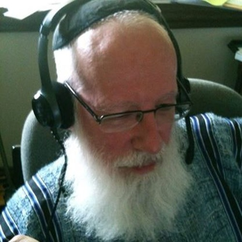 Episode 2970 - Exploring Jeremiah 22 & Forgetting the Name of Yahuah - William Schnoebelen