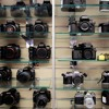 Cult Cameras and Why You Can't Find a Used Hasselblad: The Used Camera Market