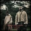 Travis Scott Piss On Your Grave Feat Kanye West La Tartine Flip Mp3