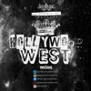 HOLLYWOOD Life ft Early 73rd (Qdabeat)