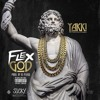 Yakki Divioshi - Flex God (Prod by DJ Plug)(FREE DOWNLOAD)