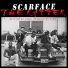 Scarface The Rapper | Prod. Breeze The Beat Machine