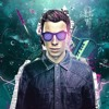 Never Say Good Bye Buddha (Hardwell UMF Edit)