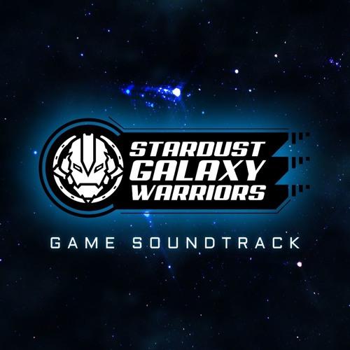 Stardust Galaxy Warriors OST