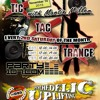 Tic Tac Trance 095 with Martin Mueller (November 14 2015)