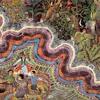 Shankara - Ritual Experiment