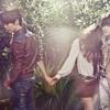 Khi Ta Chờ Nhau (Cover) - Eddy Shinee