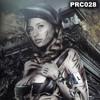 Brutal Jesters & Dr. Peacock Ft. Mystika - We Are The Resistance (Vive La Frenchcore Anthem 2015)