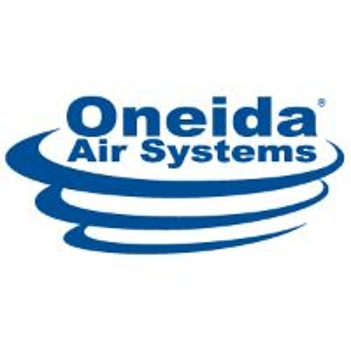 OneidaAirSystems - HT - GCN - 10312015 - Hr3 - Sg12