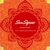 O.S.T - Sun Sajnaa - Desi Beat Version (Mujhe Kuch Kehna Hai)