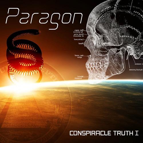 12 Truth Beyond Comprehension