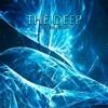 "Soaking Music Prophetic Worship Album- ""THE DEEP"""