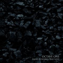Octave One - Jazzo (Original Vinyl Mix)