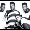 Boyz II Men - Can You Stand the Rain (Remix)