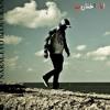 Download اغنية راب حزينة Mp3