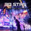3D Stas - Prowler's Beats (Demo)
