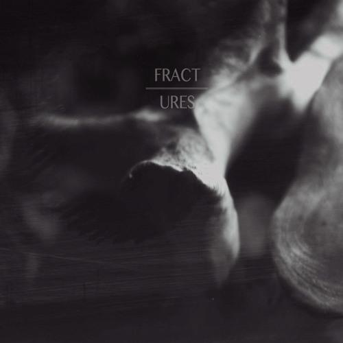 The Last Artful, Dodgr - Fractures EP (prod. Neill Von Tally)