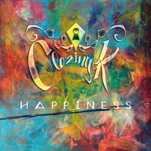 CloZinger - Happiness
