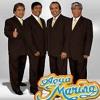 100 Agua Marina - Tatuaje Del Alma ( Dj Alexander )